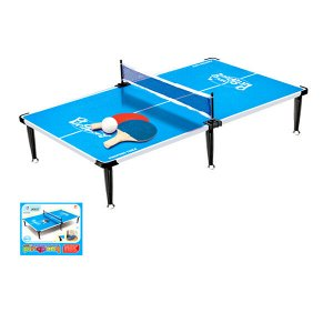 Игра настольная Пинг-понг 100839663 D7001 (1/10)