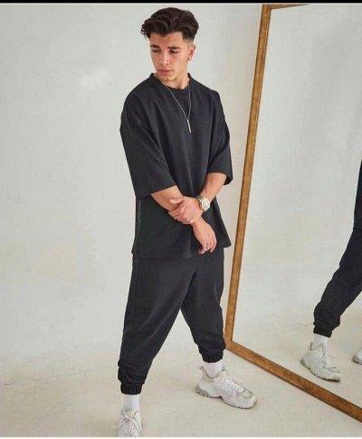 MODAVI. Недорогая одежда для наших Мужчин — Костюмы от 1190 рублей — Костюмы