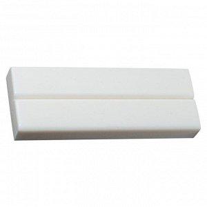 Пластика - полимерная глина 250г белый