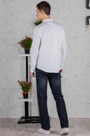 джинсы              1.RB3753-06Q
