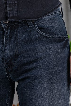 джинсы              1.RB3752-06Q