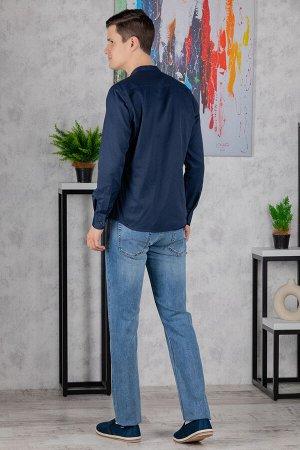 джинсы              1.RV3742-74Q