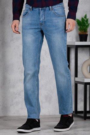 джинсы              1.RV3742-03P