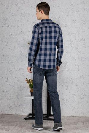 джинсы              1.RB3751-74P