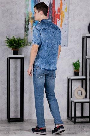 джинсы              1.RV3739-74Q
