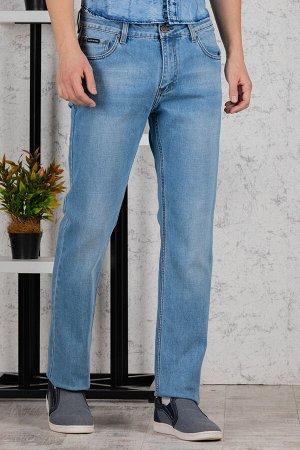 джинсы              1.RB3741-03Q