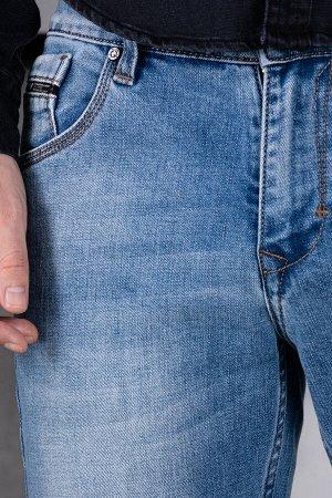 джинсы              1.RV3739-03P