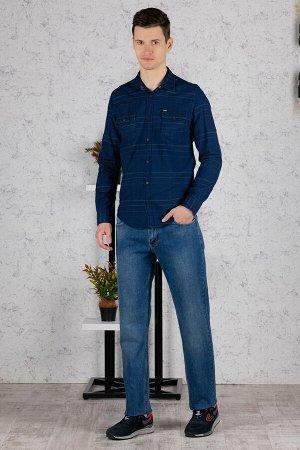 джинсы              1.RB3738-74H