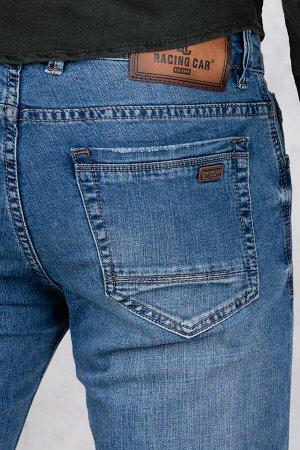 джинсы              1.RV3640-74P