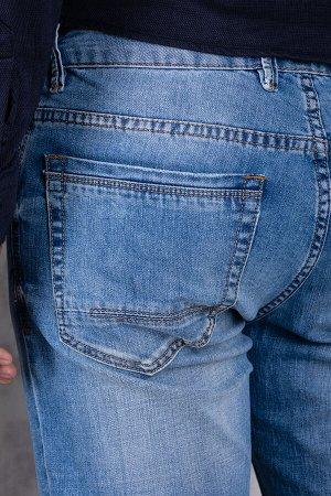 джинсы              1.RV3640-03Q