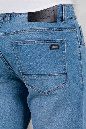 джинсы              1.RB3738-03