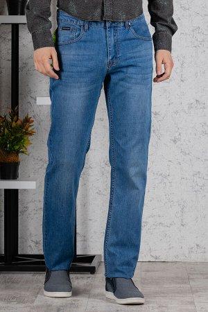 джинсы              1.RB3638-74H