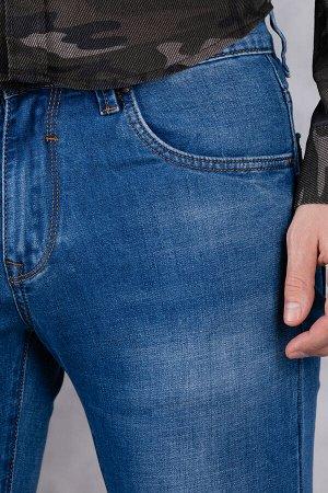 джинсы              1.RV3620-74