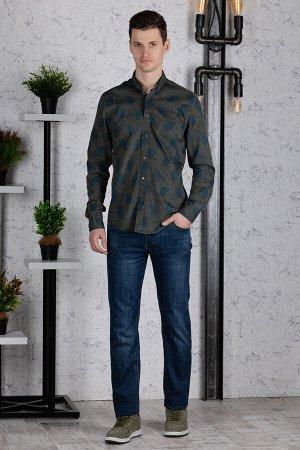 джинсы              1.RV3613-06