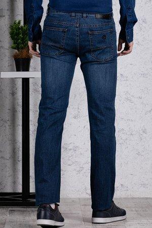 джинсы              1.RV3612-74