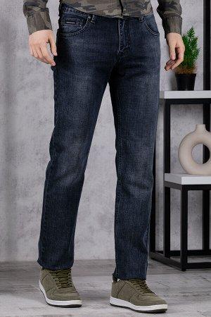 джинсы              1.RV3757-74P