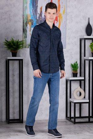 джинсы              1.RB3763-74Q