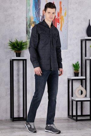 джинсы              1.RV3756-06Q