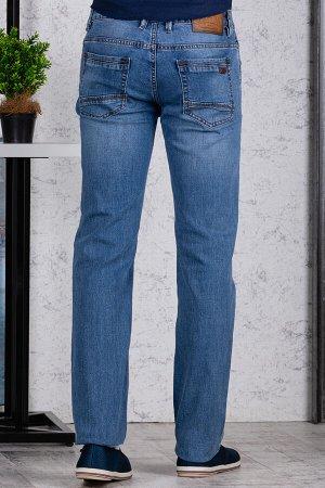 джинсы              1.RB3761-74Q