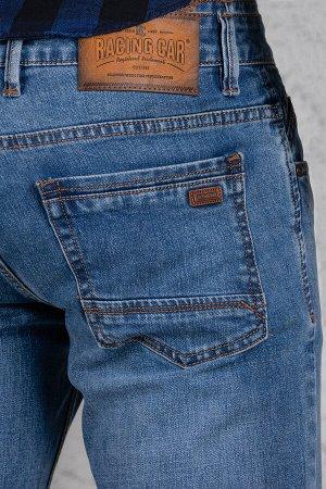 джинсы              1.RB3761-06Q