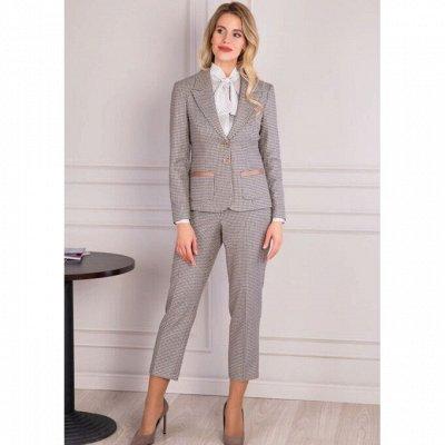 SVYATNYH - Мужская верхняя одежда, брюки, костюмы, рубашки — Женские брюки, джинсы, шорты — Брюки