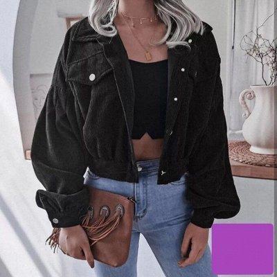 ღЖаркое летоღ#Стильная одежда по доступным ценамღ — Пиджаки и кардиганы Plus Size — Большие размеры