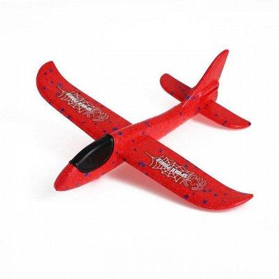Игрушки для развлечений от Симы — Самолеты — Интерактивные игрушки