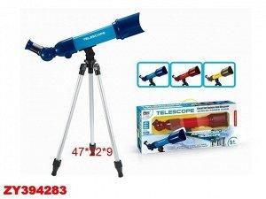 Телескоп 6606А в кор.