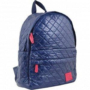 Рюкзак молодежный ST-15 Glam 13 35х27х11