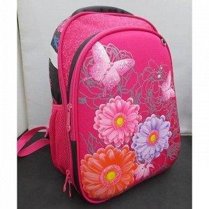 Рюкзак 46х30см 141-627Р