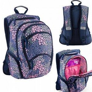 Рюкзак спортивный 857 Style-2 K18-857L-2