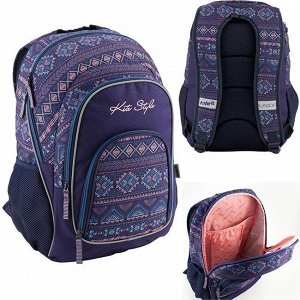 Рюкзак спортивный 950 Style-2 K18 K18-950L-2