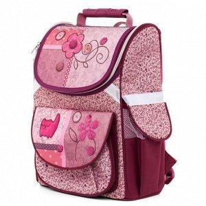 Рюкзак BALANCE Милая шкатулка 23045 Hatber