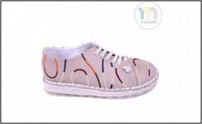 Глобальная распродажа +новинки MAD*ELLA и SANDM от 300руб — MDL туфли распродажа — Для женщин