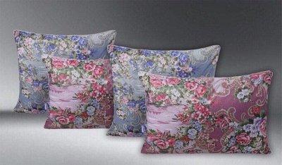 Платья 350 руб,джинсы по 400руб!Футболки 99руб! — Текстиль для дома, подушки — Для дома