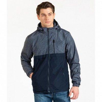 AmiModa.Куртки,ветровки,жилеты по отличным ценам — Мужская коллекция Весна 2021 — Куртки