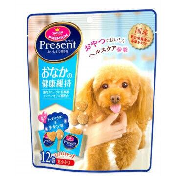 Догхаус. Новая Япония - для любимых питомцев — Собаки / Лакомства — Лакомства и витамины