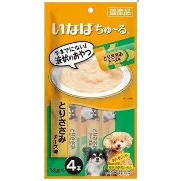 Догхаус. Новая Япония - для любимых питомцев — Кошки / Корма / Влажные — Корма