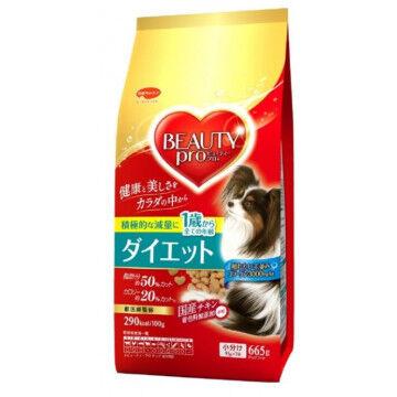 Догхаус. Новая Япония - для любимых питомцев — Собаки / Корма / Сухие — Корма