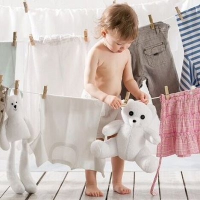 Цветная пенка для купания • Зефирка • Царевна рыбка • Пират — Средства для стирки детского белья и мытья детской посуды — Детская гигиена и уход