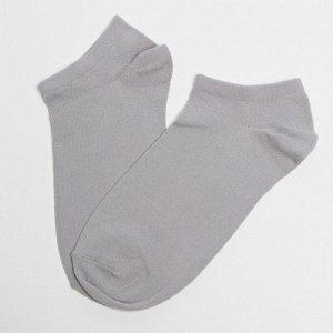 Носки женские (укороченные)