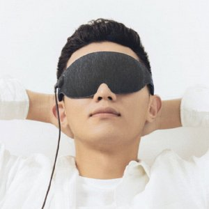 10614 Маска для сна Xiaomi