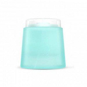 10596 Жидкое мыло для Xiaomi Xiaowei Q31