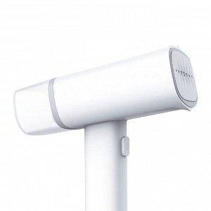 90308 Отпариватель ручной Xiaomi GT-301W