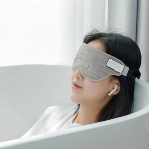10693 Умная маска для сна Easy Air Brain Wave Xiaomi