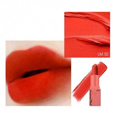 Хиты Корейской косметики! Гели и крема для глаз! — Сочные тинты для губ PEKAH — Для губ
