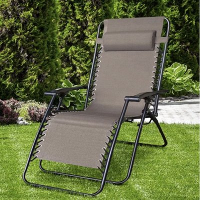 Все для летнего отдыха! Товары для кемпинга. Акция — Складные кресла-обязательный атрибут для кемпинга — Спорт и отдых