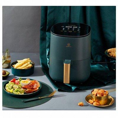 Отпариватели, пылесосы и еще куча техники в наличии — Товары для кухни: чайники, точилки, блендер, упаковщики — Для кухни