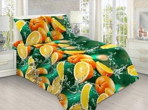 Постельное белье из бязи 1.5 спальное