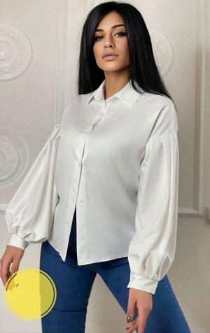 Рубашка Ткань Бенгалин